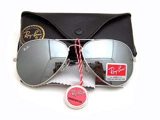 اسعار نظارات ريبان الاصلية في مصر 2019