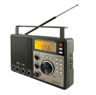 اسعار الراديو في مصر