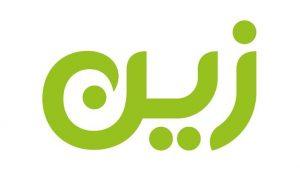 أسعار عرض دول مجلس التعاون الخليجي الغير محدود من زين