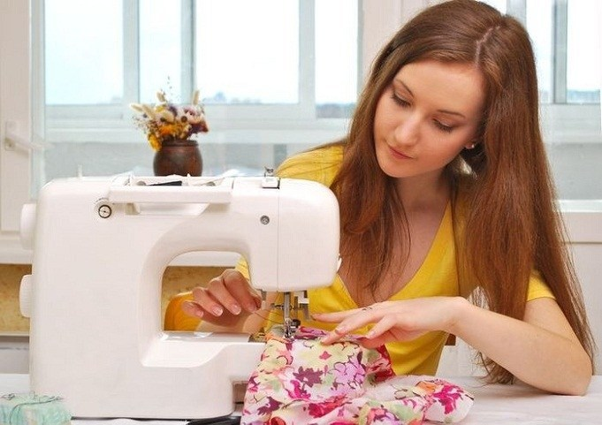 أسعار ماكينات الخياطة في مصر وأفضل أنواع الصيني والياباني 2020