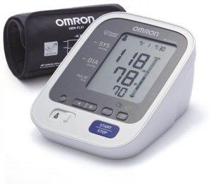 اسعار اجهزة قياس الضغط الديجيتال فى مصر 2020