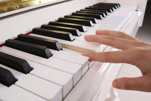 اسعار البيانو في مصر