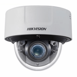 اسعار كاميرات مراقبة هيك فيجن فى مصر 2020
