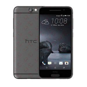 اسعار هواتف Htc في مصر