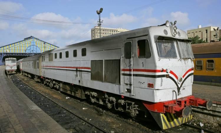 اسعار ومواعيد القطارات من الزقازيق إلى القاهرة والعكس