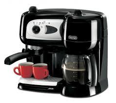 اسعار ماكينة القهوة في مصر