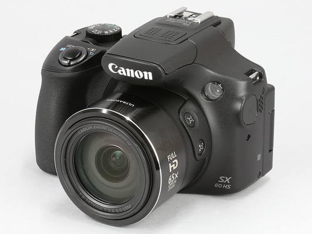 اسعار كاميرات كانون