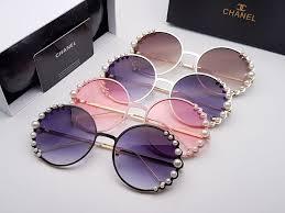 اسعار نظارات الشمس الأصلية في مصر