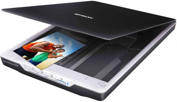 أسعار السكانر scanner فى مصر 2020