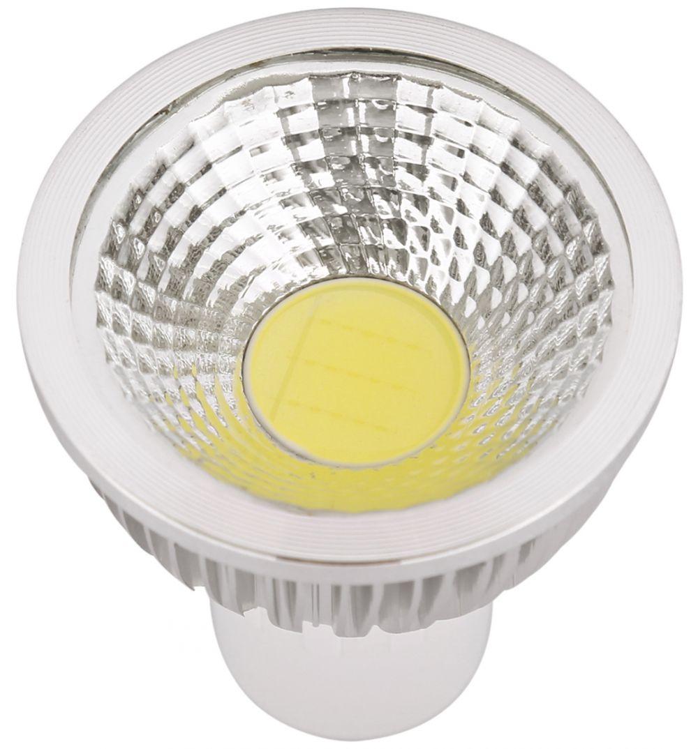 أسعار كشافات الليد - LED - أشهر الماركات