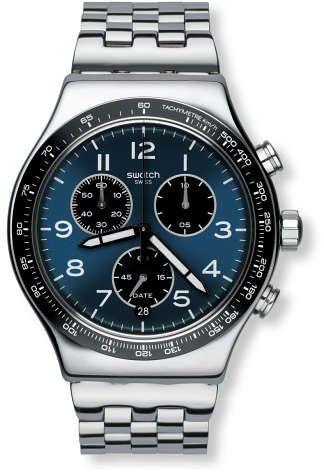 اسعار ساعات سواتش Swatch