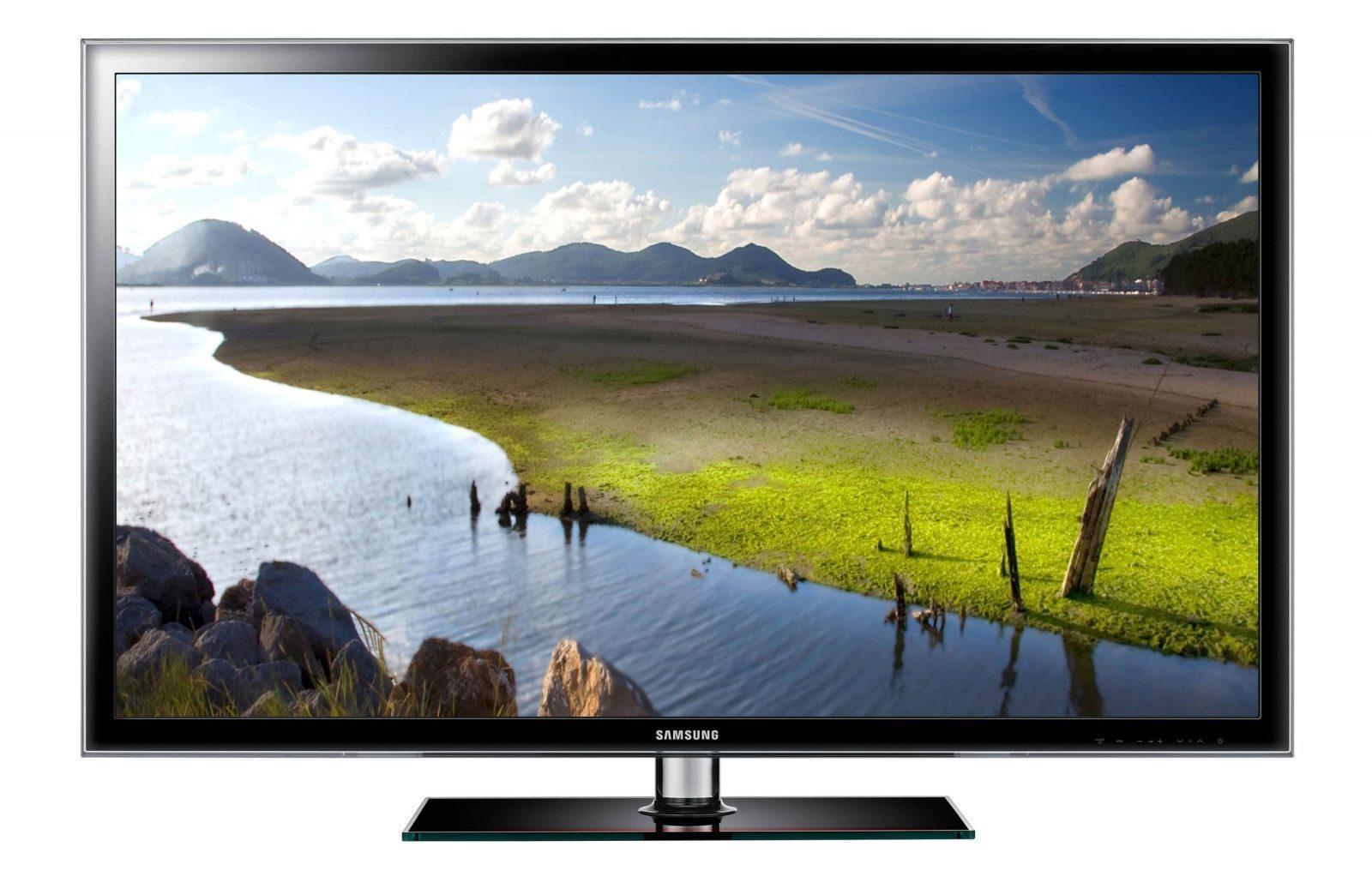 اسعار التلفزيونات