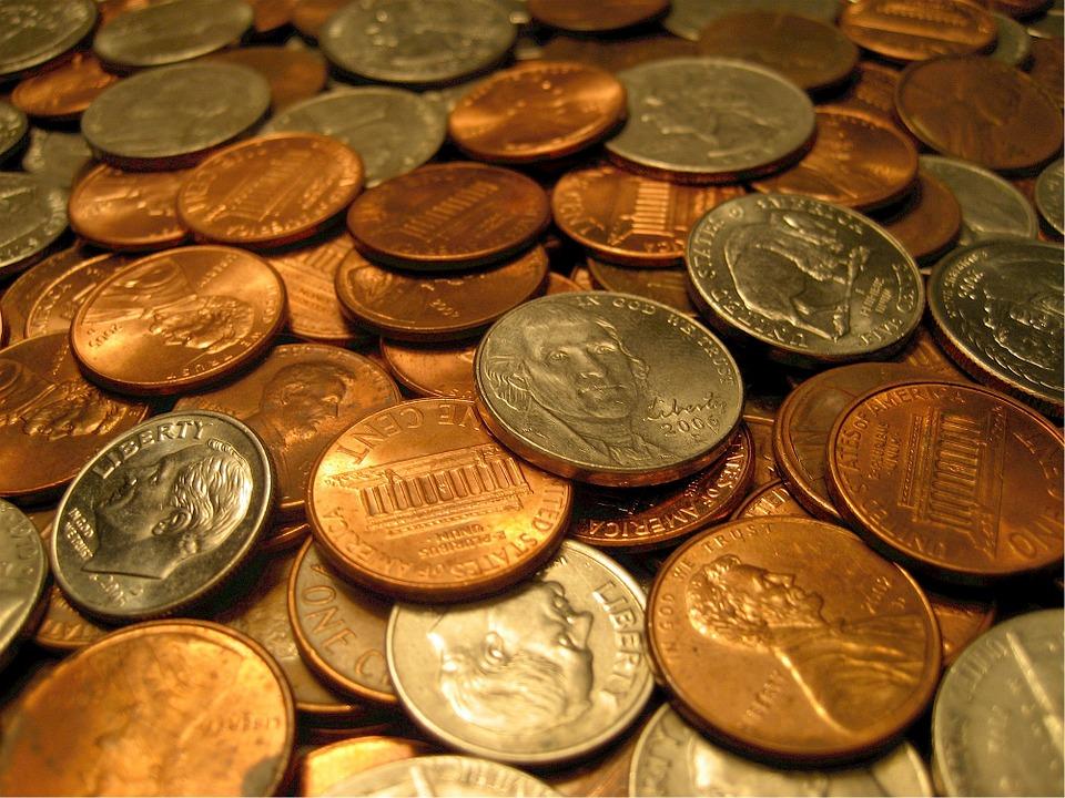 أسعار العملات القديمة والنادرة في مصر 2020