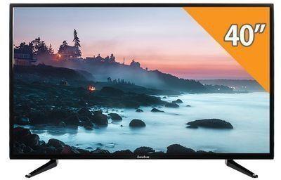 اسعار شاشات سيمفوني 40 في مصر 2020