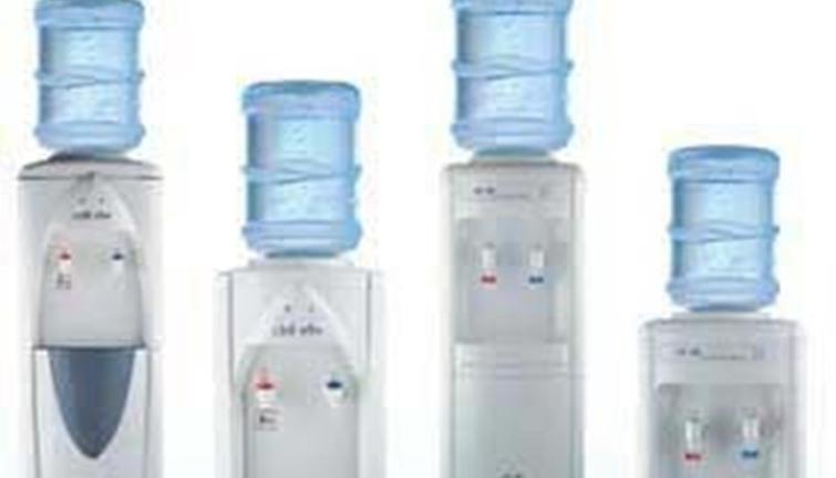 اسعار مبردات المياه في مصر 2020
