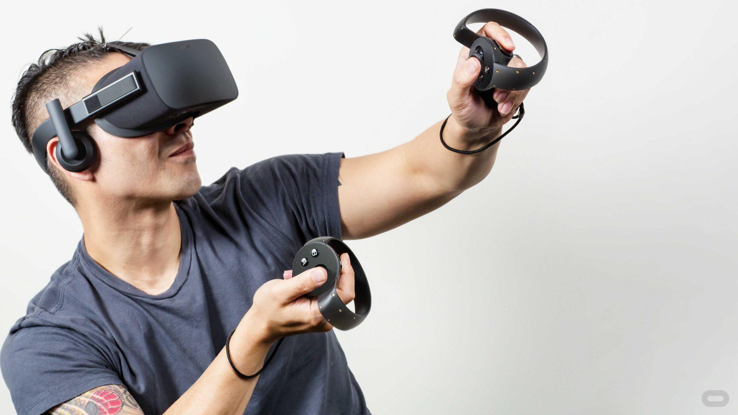 اسعار نظارات الواقع الافتراضي في مصر 2020