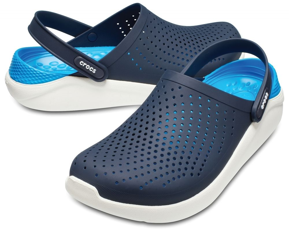 اسعار Crocs في مصر 2020