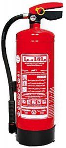 اسعار طفايات الحريق فى مصر