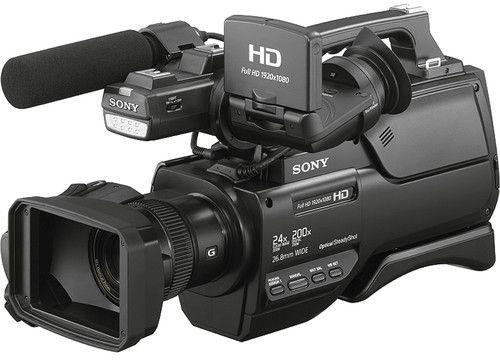 اسعار كاميرات فيديو سونى فى مصر
