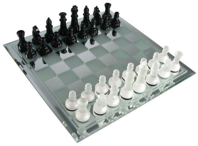 اسعار الشطرنج في مصر 2020