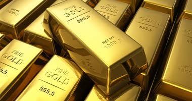 اسعار سبائك الذهب في مصر 2020