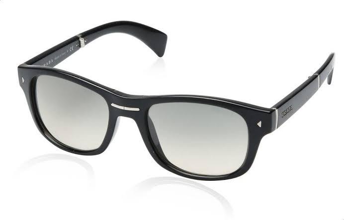 اسعار نظارات برادا في مصر 2020