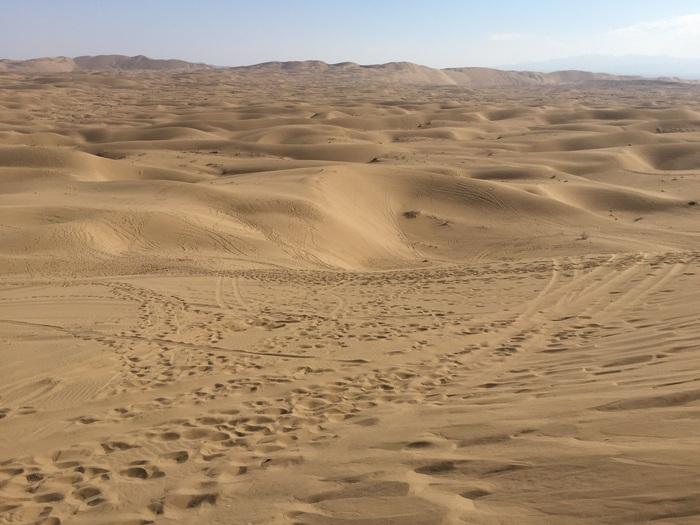اسعار الرمل اليوم فى مصر 2020