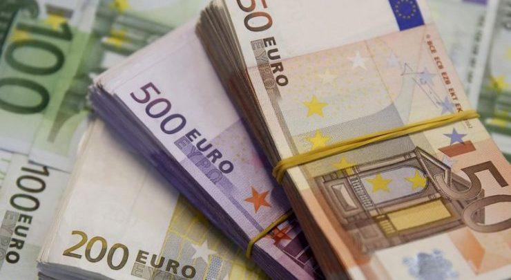 اسعار اليورو 365 في مصر 2020