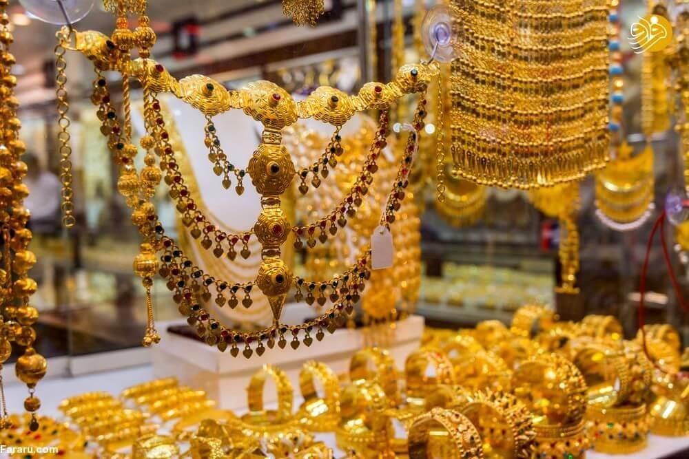 اسعار بيع الذهب المستعمل اليوم في السعودية 2020