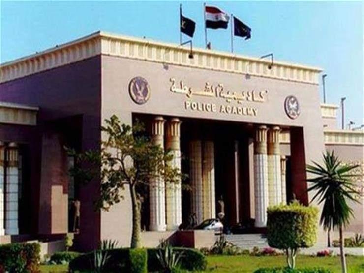 اسعار مصاريف كلية الشرطة في مصر 2021