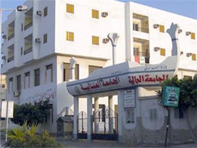 اسعار ومصاريف الجامعة العمالية في مصر 2020