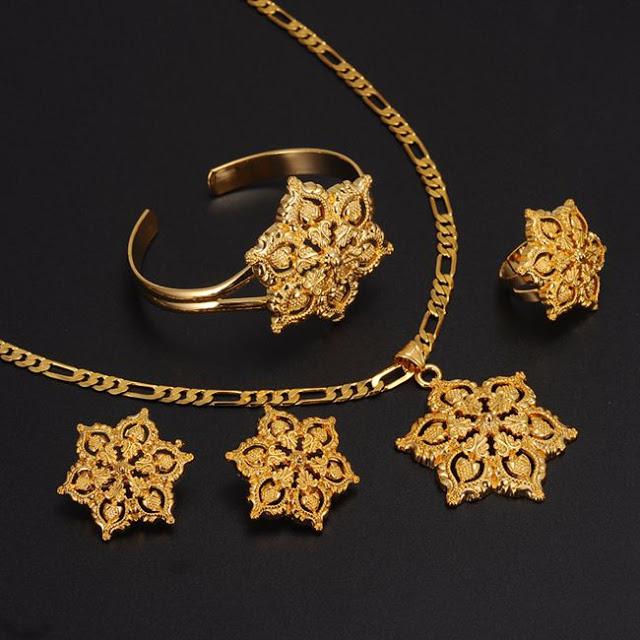 اسعار مجوهرات لازوردي في السعودية 2020