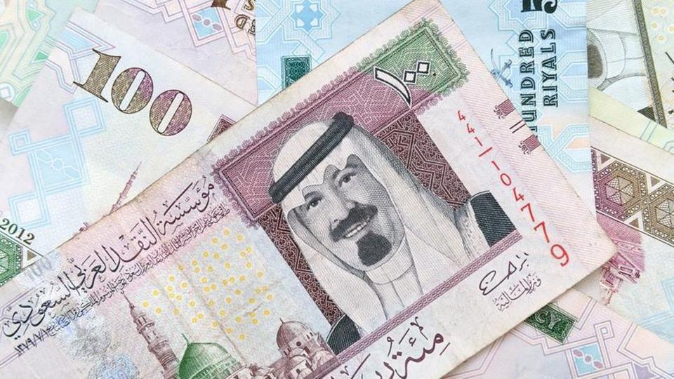 اسعار الريال السعودي مقابل الجينة المصري اليوم في مصر 2020