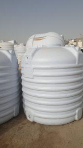 اسعار خزانات مياه الشريف في مصر 2020