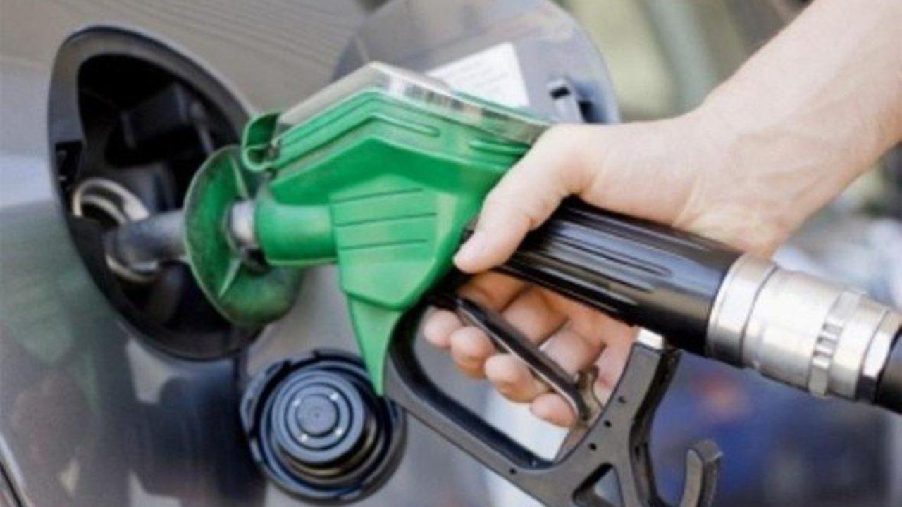 أسعار البنزين في مصر 2020