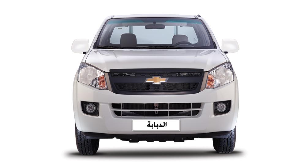 اسعار السيارات الربع نقل الجديدة في مصر 2020