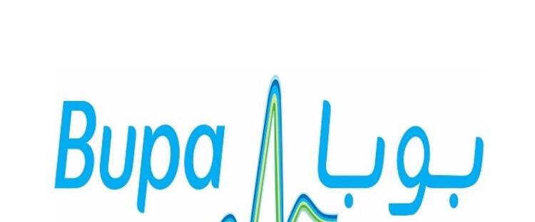 اسعار تأمين بوبا فى السعودية 2020