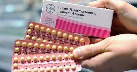 اسعار حبوب منع الحمل في مصر 2020