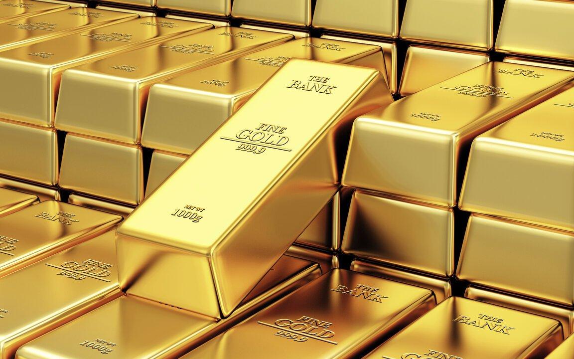 دمل نتروجين مضخة توله الذهب Comertinsaat Com