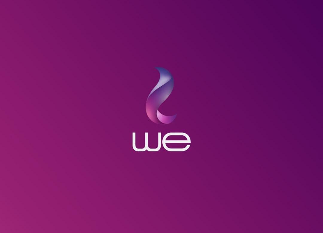 تفاصيل أسعار خدمة الإحتفاظ بالمكالمات وحظر المكالمات والتنبيه عند الوصول من شبكة WE