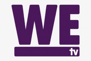 تفاصيل أسعار خدمة WE TV من شبكة WE