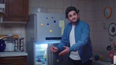 تفاصيل أسعار عرض رمضان من وي و Watch iT
