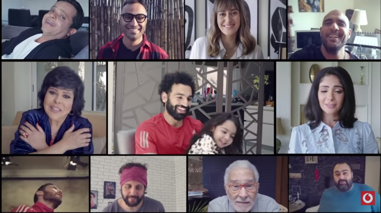 تفاصيل أسعار عروض رمضان 2020 من فودافون