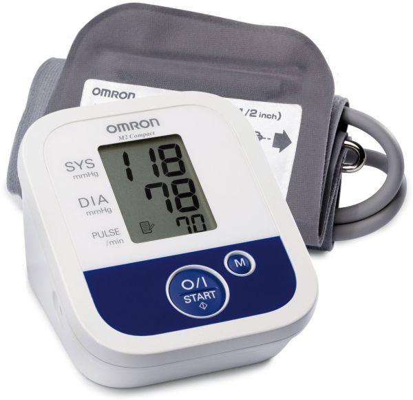 سعر جهاز قياس ضغط الدم في مصر 2020