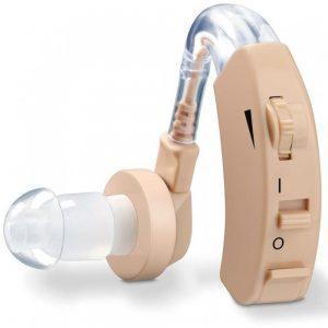 اسعار سماعات الأذن الطبية في مصر 2020