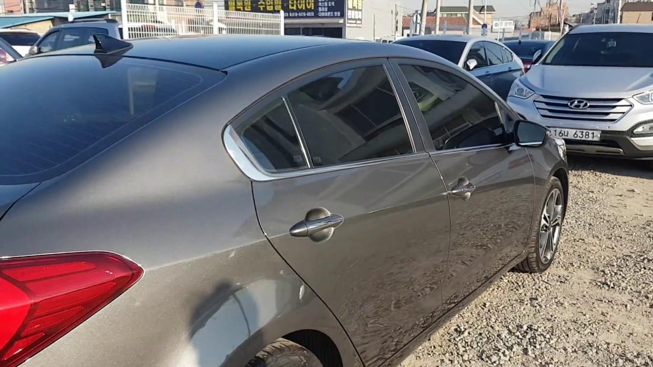 اسعار سيارات المعاقين اليوم في بورسعيد