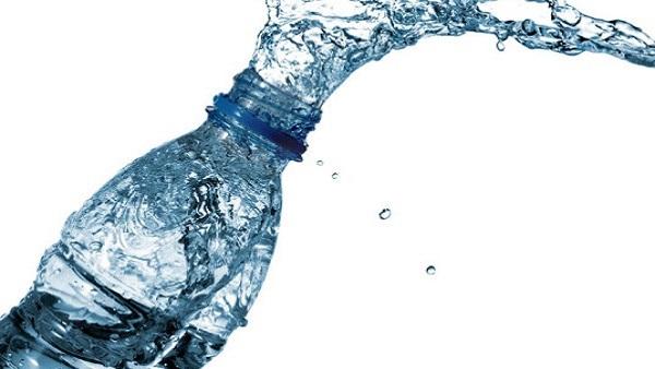 أسعار المياه المعدنية في الإمارات 2020