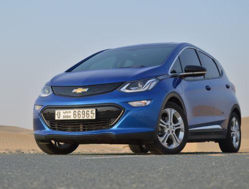 أسعار سيارات جديدة في السعودية 2020