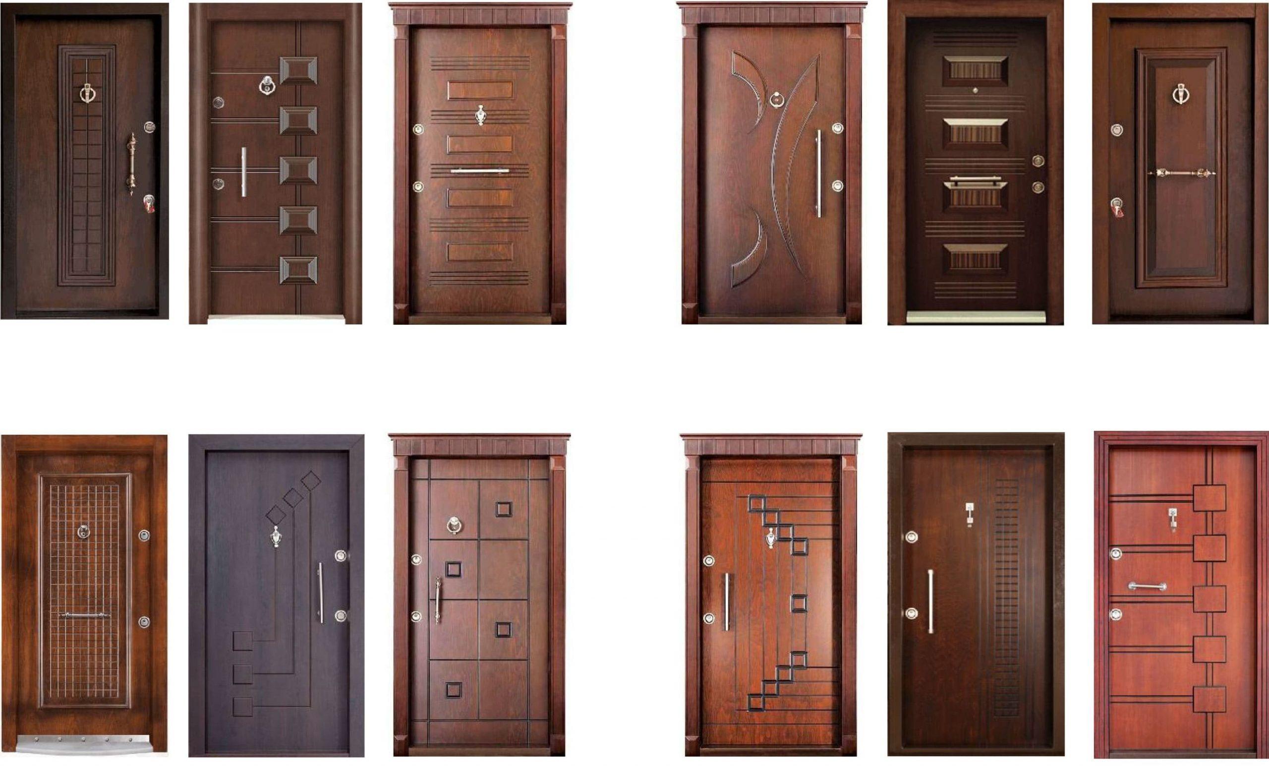 اسعار الابواب الخشب فى مصر  from www.pricesworld.net