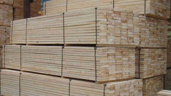 اسعار الخشب في السعودية 2020